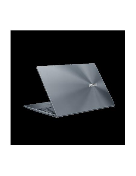 asus-zenbook-ux325ea-kg245t-intel-core-i7-1165g7-16gb-512gb-ssd-133-w10-portatil-6.jpg