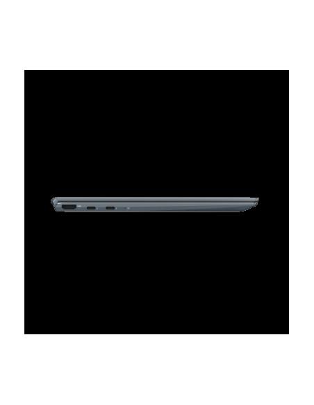 asus-zenbook-ux325ea-kg245t-intel-core-i7-1165g7-16gb-512gb-ssd-133-w10-portatil-7.jpg