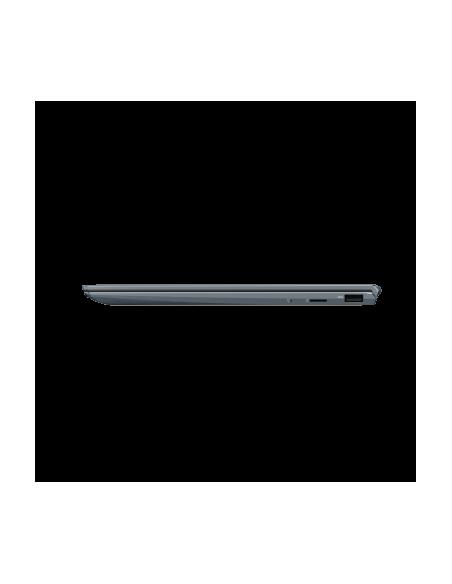 asus-zenbook-ux325ea-kg245t-intel-core-i7-1165g7-16gb-512gb-ssd-133-w10-portatil-8.jpg