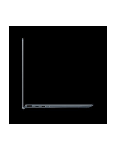 asus-zenbook-ux325ea-kg245t-intel-core-i7-1165g7-16gb-512gb-ssd-133-w10-portatil-9.jpg