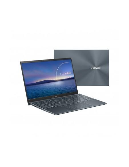 asus-zenbook-ux425ea-ki358t-intel-core-i7-1165g7-16gb-512gb-ssd-14-w10-portatil-1.jpg