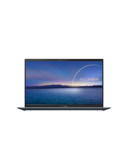 asus-zenbook-ux425ea-ki358t-intel-core-i7-1165g7-16gb-512gb-ssd-14-w10-portatil-2.jpg