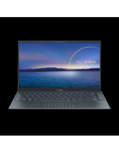 asus-zenbook-ux425ea-ki358t-intel-core-i7-1165g7-16gb-512gb-ssd-14-w10-portatil-3.jpg