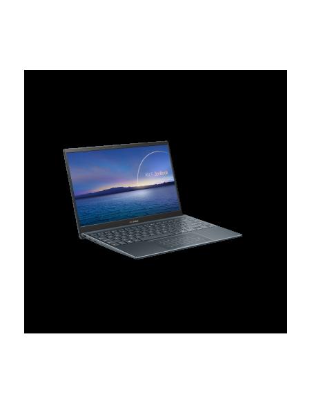 asus-zenbook-ux425ea-ki358t-intel-core-i7-1165g7-16gb-512gb-ssd-14-w10-portatil-4.jpg