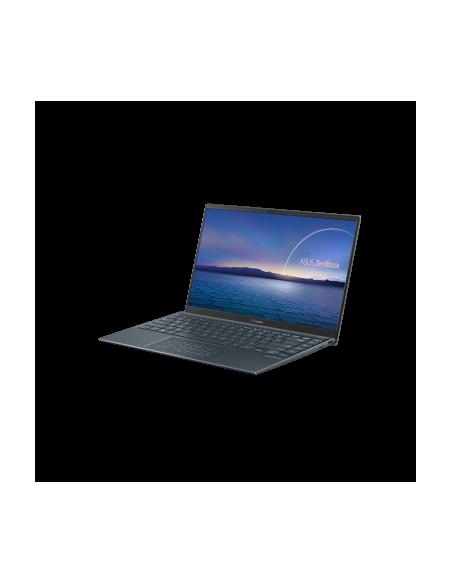 asus-zenbook-ux425ea-ki358t-intel-core-i7-1165g7-16gb-512gb-ssd-14-w10-portatil-5.jpg