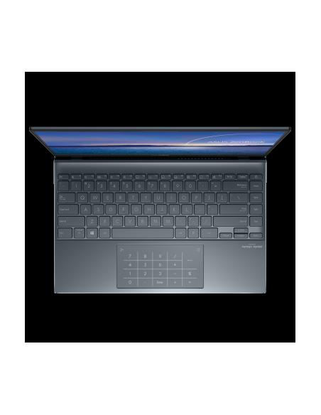 asus-zenbook-ux425ea-ki358t-intel-core-i7-1165g7-16gb-512gb-ssd-14-w10-portatil-6.jpg