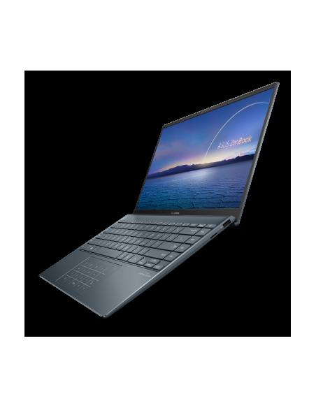 asus-zenbook-ux425ea-ki358t-intel-core-i7-1165g7-16gb-512gb-ssd-14-w10-portatil-7.jpg