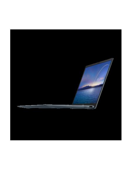 asus-zenbook-ux425ea-ki358t-intel-core-i7-1165g7-16gb-512gb-ssd-14-w10-portatil-8.jpg