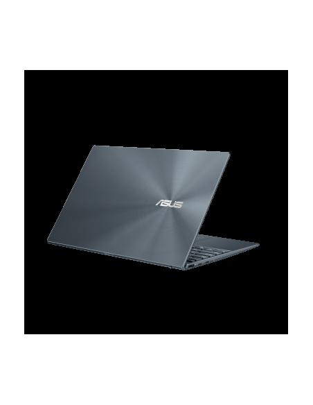 asus-zenbook-ux425ea-ki358t-intel-core-i7-1165g7-16gb-512gb-ssd-14-w10-portatil-9.jpg