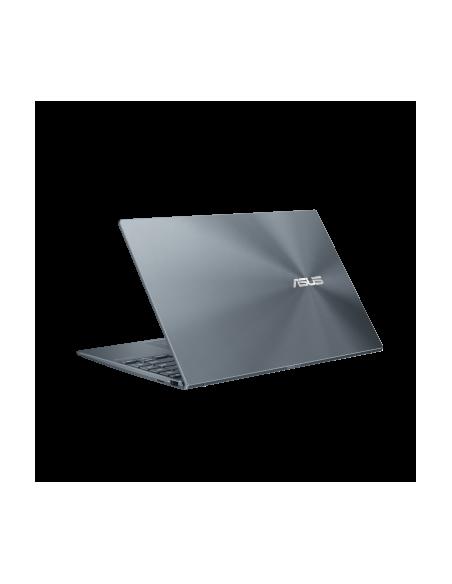 asus-zenbook-ux425ea-ki358t-intel-core-i7-1165g7-16gb-512gb-ssd-14-w10-portatil-10.jpg