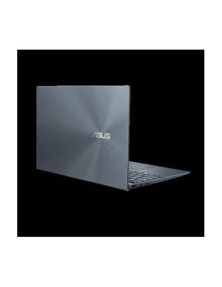 asus-zenbook-ux425ea-ki358t-intel-core-i7-1165g7-16gb-512gb-ssd-14-w10-portatil-11.jpg