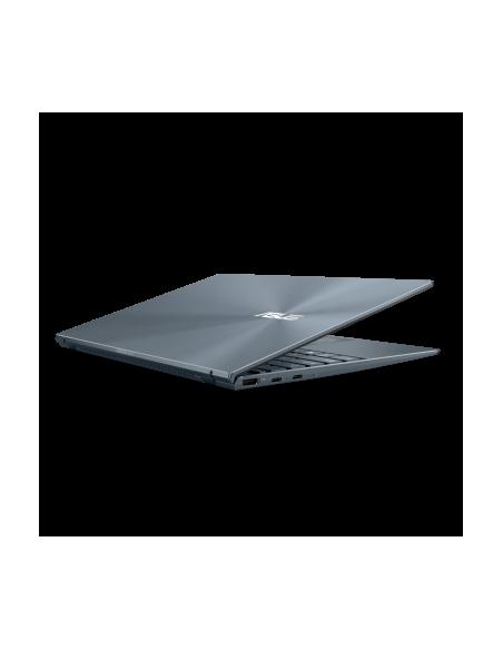 asus-zenbook-ux425ea-ki358t-intel-core-i7-1165g7-16gb-512gb-ssd-14-w10-portatil-12.jpg