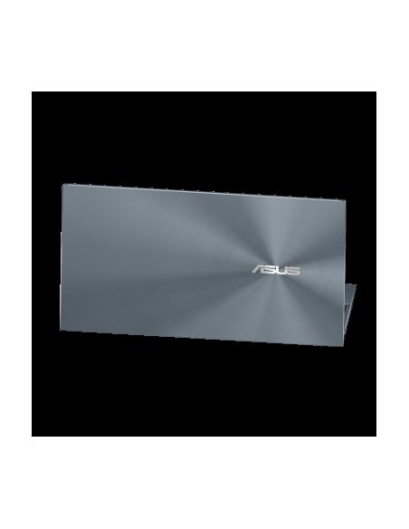 asus-zenbook-ux425ea-ki358t-intel-core-i7-1165g7-16gb-512gb-ssd-14-w10-portatil-13.jpg