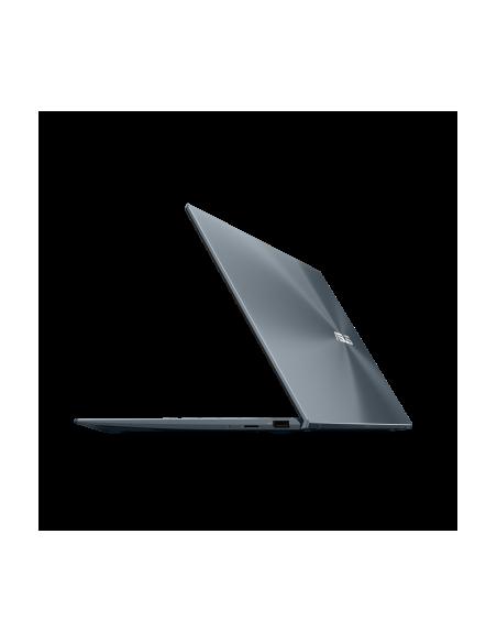 asus-zenbook-ux425ea-ki358t-intel-core-i7-1165g7-16gb-512gb-ssd-14-w10-portatil-14.jpg