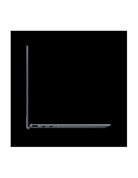 asus-zenbook-ux425ea-ki358t-intel-core-i7-1165g7-16gb-512gb-ssd-14-w10-portatil-17.jpg