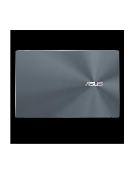 asus-zenbook-ux425ea-ki358t-intel-core-i7-1165g7-16gb-512gb-ssd-14-w10-portatil-19.jpg