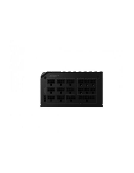 asus-rog-thor-1200p-80-plus-platinum-1200w-modular-fuente-5.jpg