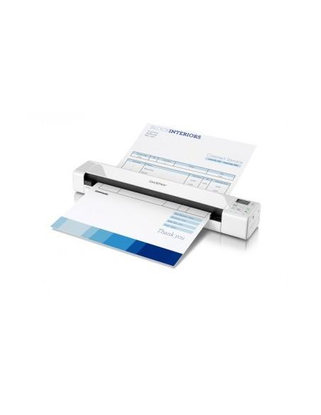 brother-ds-820w-escaner-portatil-1.jpg