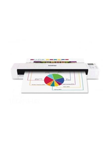 brother-ds-820w-escaner-portatil-3.jpg