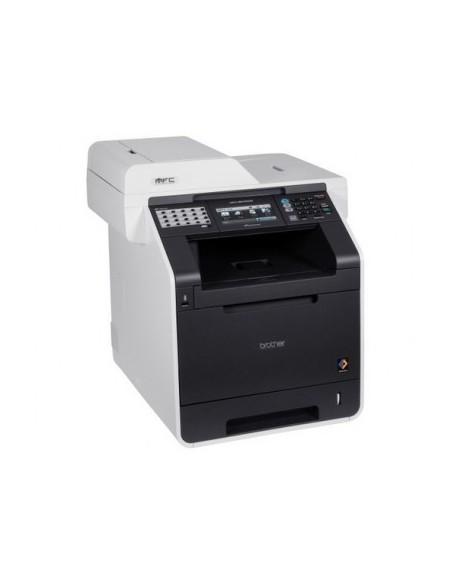 brother-mfc-9970cdw-wifi-duplex-fax-multifuncion-laser-color-1.jpg