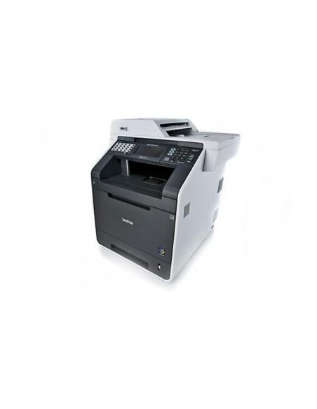 brother-mfc-9970cdw-wifi-duplex-fax-multifuncion-laser-color-2.jpg