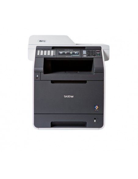 brother-mfc-9970cdw-wifi-duplex-fax-multifuncion-laser-color-3.jpg