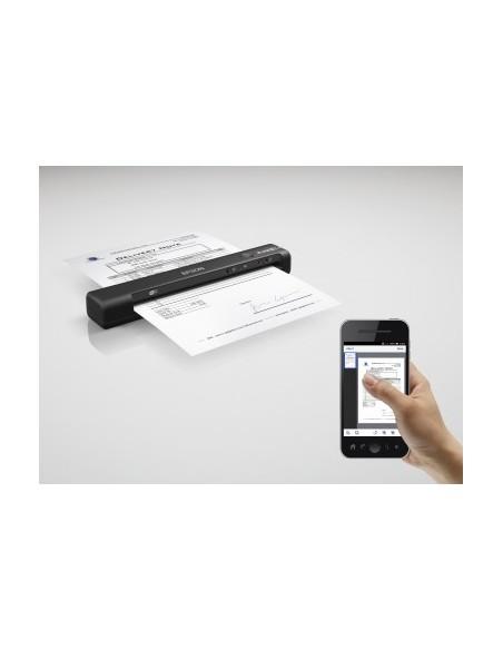 epson-workforce-es-60w-escaner-portatil-inalambrico-2.jpg