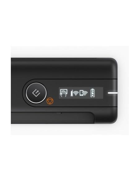epson-workforce-es-60w-escaner-portatil-inalambrico-3.jpg
