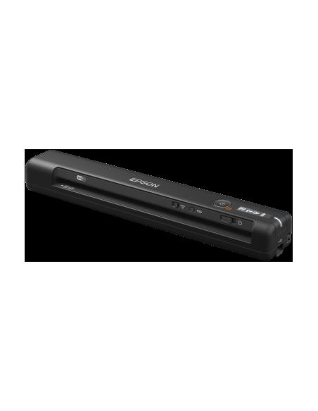 epson-workforce-es-60w-escaner-portatil-inalambrico-4.jpg