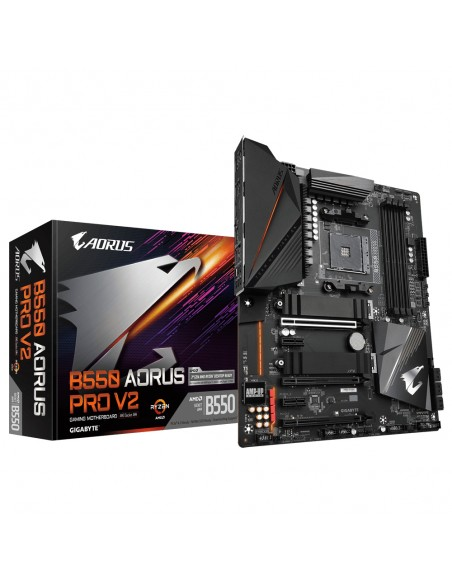 gigabyte-b550-aorus-pro-v2-placa-base-1.jpg