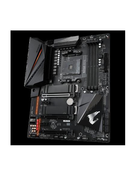 gigabyte-b550-aorus-pro-v2-placa-base-4.jpg