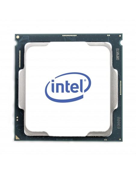 intel-core-i3-10105f-37-ghz-procesador-1.jpg