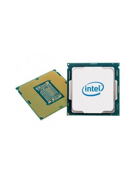 intel-core-i3-10105f-37-ghz-procesador-3.jpg
