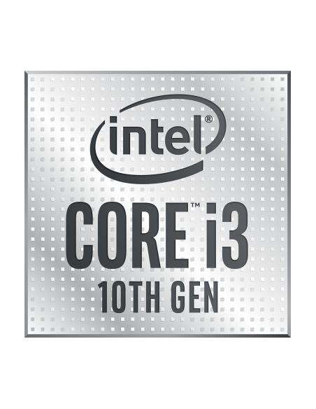 intel-core-i3-10105f-37-ghz-procesador-4.jpg