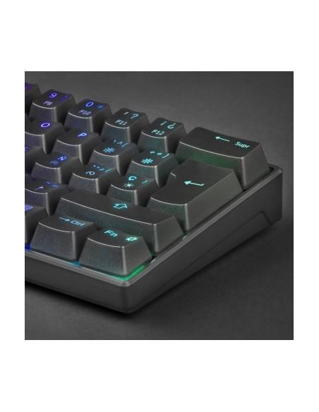 mars-gaming-mkmini-teclado-mecanico-switch-outemu-marron-11.jpg