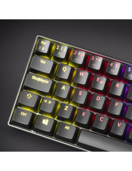 mars-gaming-mkmini-teclado-mecanico-switch-outemu-marron-12.jpg