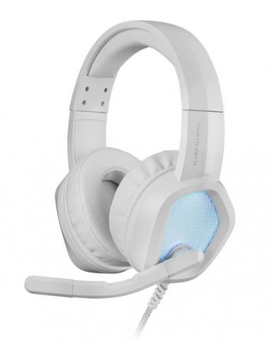 mars-gaming-mh320w-auriculares-gaming-rgb-blanco-1.jpg