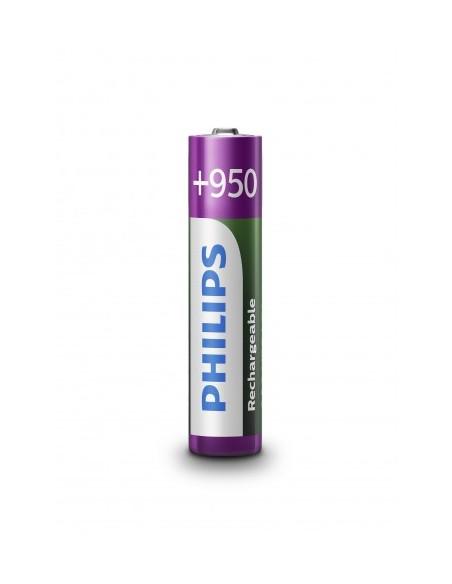 philips-r03b4a95-10-pilas-recargables-950mah-aaa-hr03-4-unidades-1.jpg
