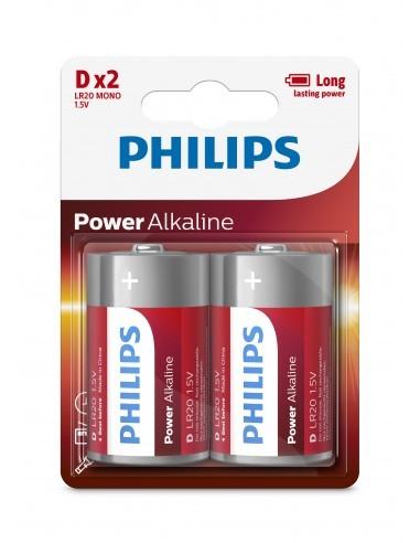 philips-power-alkaline-pilas-alcalinas-d-lr20-15v-pack-2-unidades-1.jpg