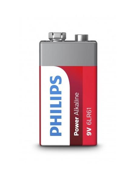 philips-alkaline-power-pila-alcalina-6-lr61-9v-1.jpg