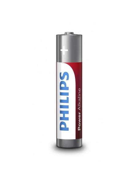 philips-power-alkaline-pilas-alcalinas-aaa-lr03-15v-pack-4-unidades-1.jpg