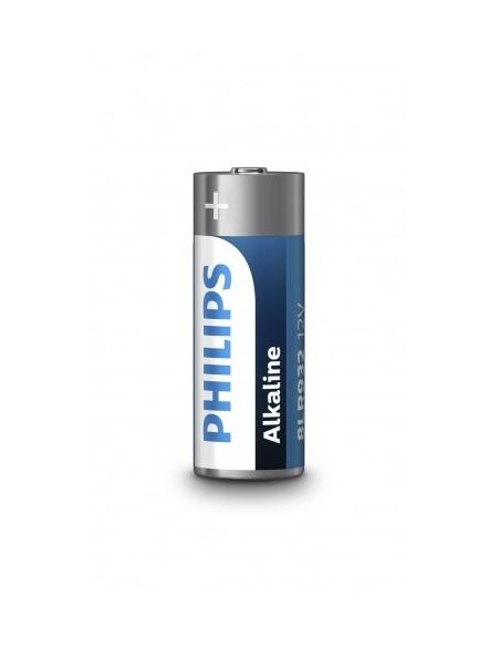 philips-8lr932-01b-pila-alcalina-8lr932-mn21-12v-1.jpg