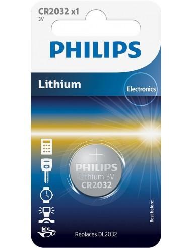 philips-pila-de-litio-cr2032-3v-1.jpg