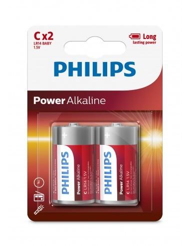 philips-power-alkaline-pilas-alcalinas-c-lr14-15v-pack-2-unidades-1.jpg