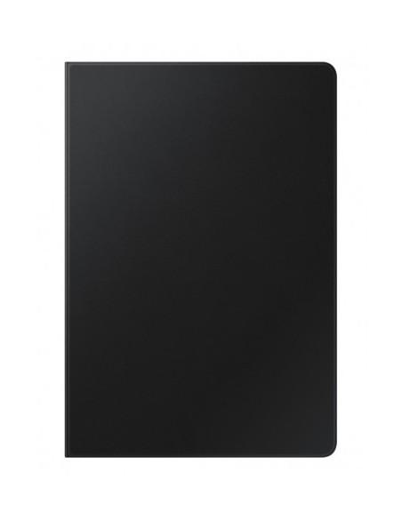 samsung-book-cover-funda-folio-negra-para-samsung-galaxy-tab-s7-plus-1.jpg