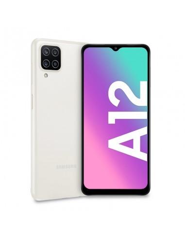 samsung-galaxy-a12-4-128gb-blanco-smartphone-1.jpg