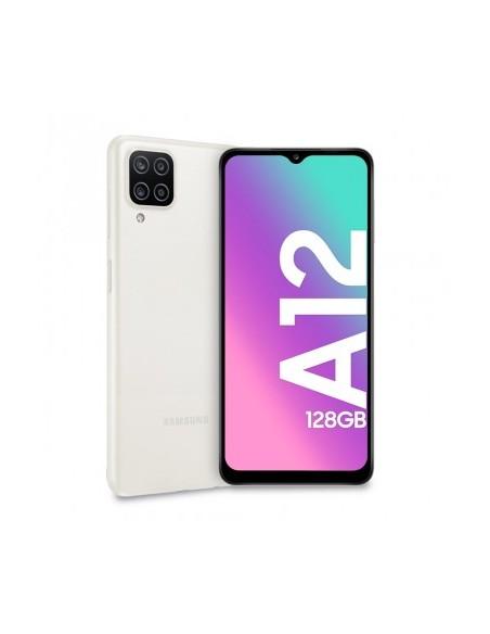 samsung-galaxy-a12-4-128gb-blanco-smartphone-2.jpg
