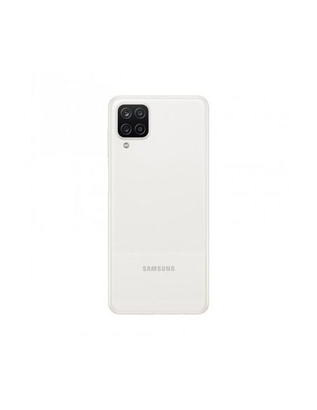 samsung-galaxy-a12-4-128gb-blanco-smartphone-4.jpg