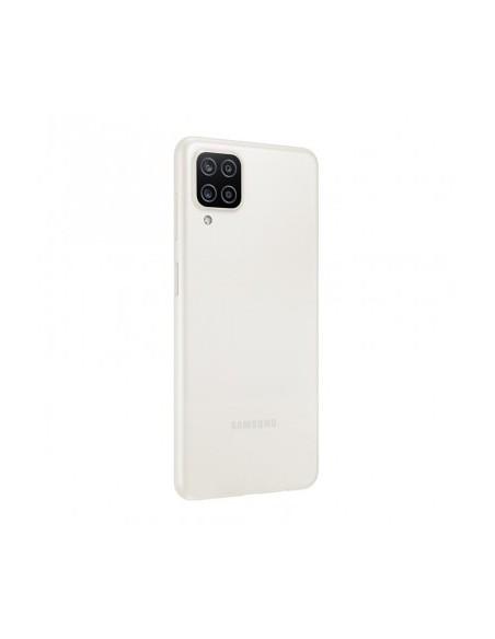 samsung-galaxy-a12-4-128gb-blanco-smartphone-5.jpg