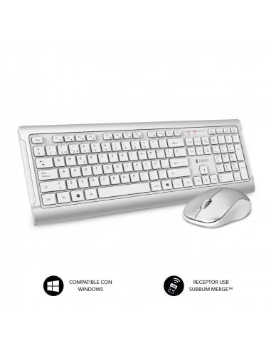 subblim-combo-teclado-raton-inalambrico-plata-blanco-1.jpg